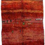 Galerie RUMI | Sammlung Adam 0021