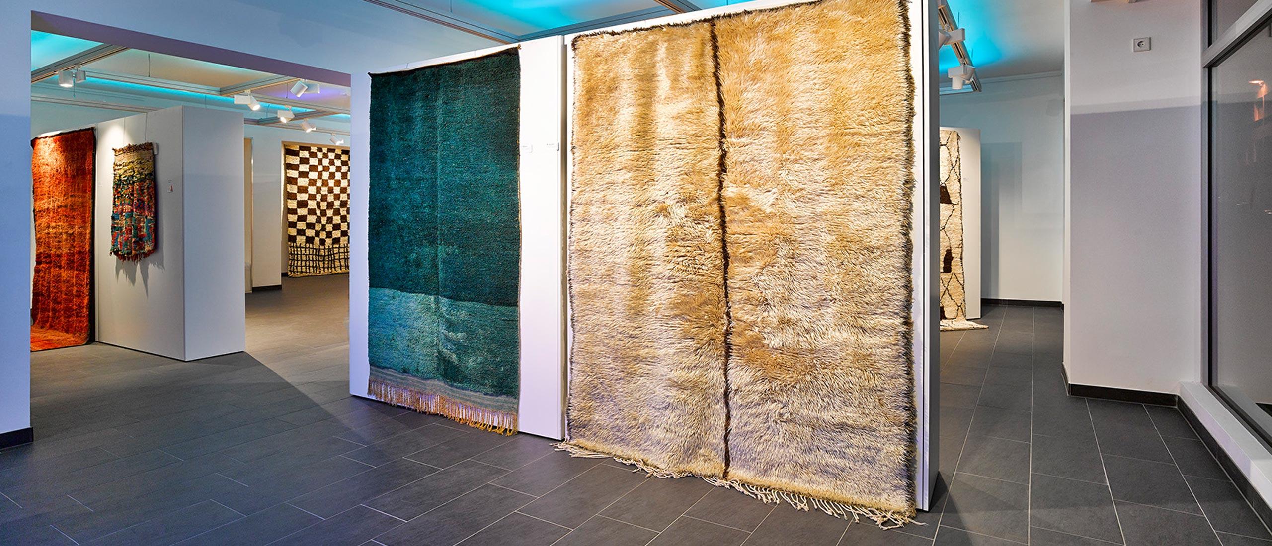 Galerie RUMI | Slider – Ausstellungen