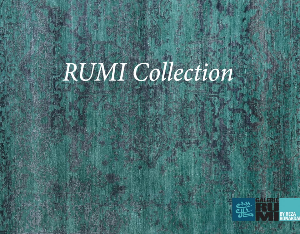 Katalog RUMI Collection